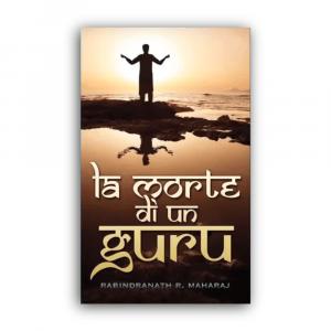 La morte di un Guru